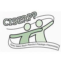 Fundación CISERPP